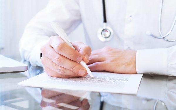 (TRADURRE) Gestione in emergenza-urgenza nel paziente con emofilia A ed inibitore in profilassi con emicizumab