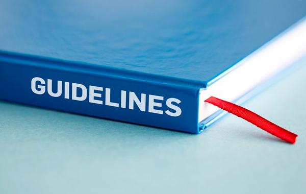 Approvate le nuove Raccomandazioni per la diagnosi e il trattamento degli inibitori acquisiti