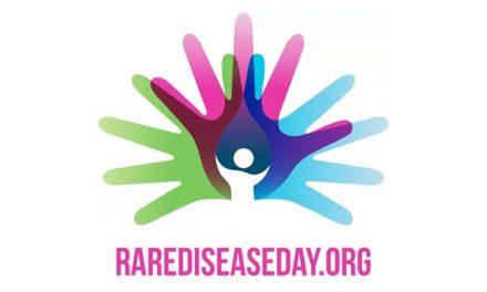 27 febbraio 2015 • Giornata Malattie Rare per l'Emofilia