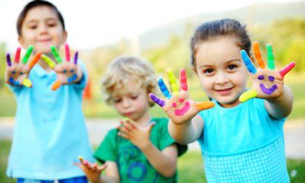L'approccio terapeutico al bambino emofilico
