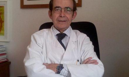 Ad Enrico Pogliani