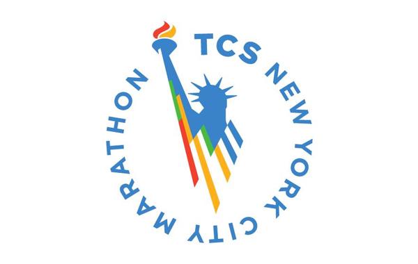 Corro la maratona di NY perché sono emofilico. Altrimenti non l'avrei mai fatto!