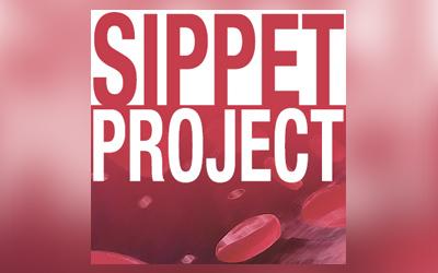 Presentati all'ASH i risultati del SIPPET: si riaccende il dibattito