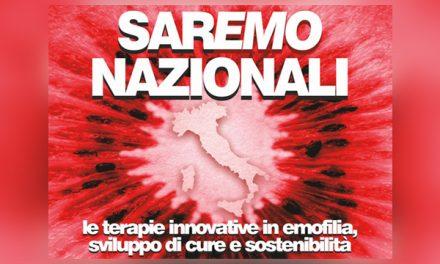 Saremo nazionali • GME 2016 • Roma
