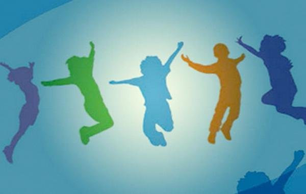 L'Ematologia Pediatrica tra ospedale e territorio IV… Nuove Frontiere