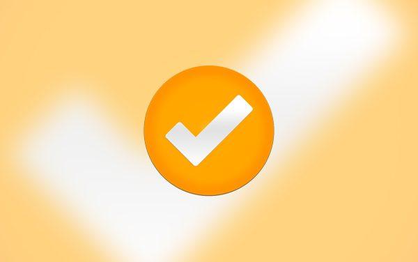 Votazione: Approvazione dello studio ClinPhaGenE quale studio condotto sotto egida AICE