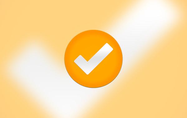 Votazioni post Riunione Ristretta 2017