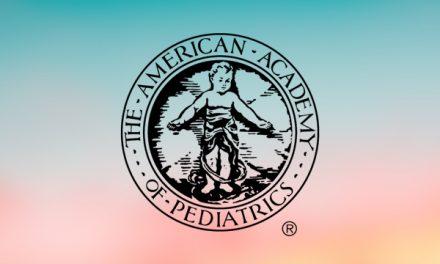 SIPPET: le prospettive secondo l'American Academy of Pediatrics