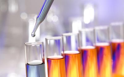 Emicizumab per la profilassi in pazienti con inibitore anti-FVIII: raggiungimento gli end-point previsti nello studio HAVEN1 di fase III