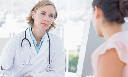 Diagnosi e Compassione