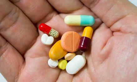 Emofilia e HCV