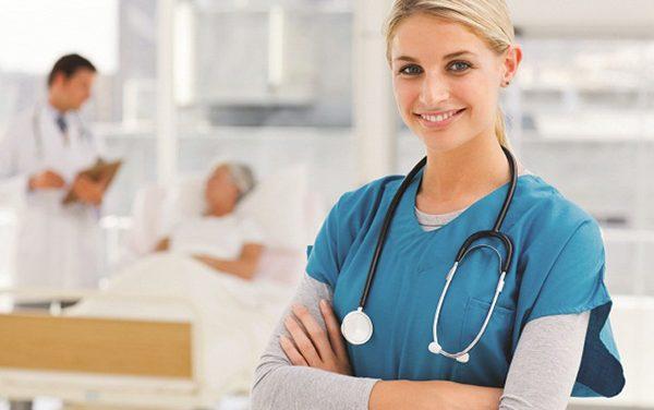 Survey: situazione infermieristica nei centri emofilia