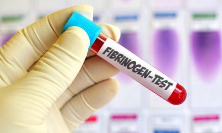Fenotipo e terapia difetti del fibrinogeno