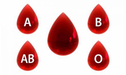 Gruppo sanguigno ABO e sviluppo di inibitore: casualità o associazione? Parte uno studio AICE