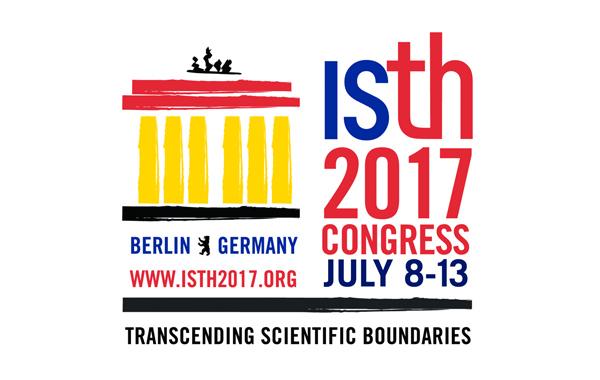 Emicizumab, novità dello studio HAVEN1 al congresso ISTH di Berlino