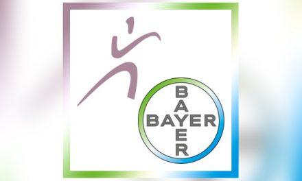"""Premi AICE """"Prof. Raffaello de Biasi"""" per le migliori pubblicazioni su emofilia e malattie emorragiche congenite 2014-2017"""