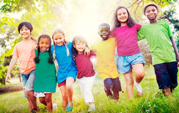 La ricerca clinica in pediatria