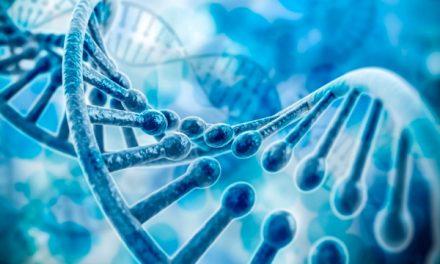 Polimorfismi funzionali del recettore per le LDL e farmacocinetiche dei concentrati di FVIII