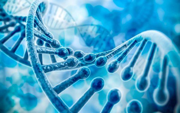 Riflessioni sui bambini (di oggi o di domani) e la terapia genica