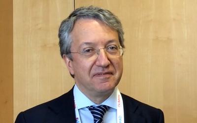 EAHAD 2018: Intervista a Carlo Martinoli