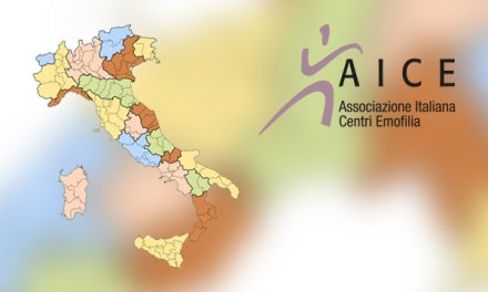 Nomina dei Referenti Regionali AICE 2018-2020
