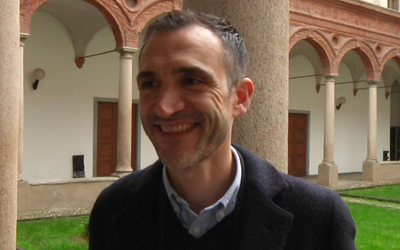 La terapia genica, intervista al Prof. Mingozzi