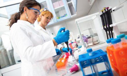 Assegni AICE per i giovani: laboratoristi vs. medici 3 a 1… anzi 0,5!