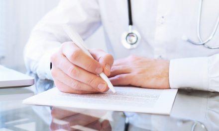 Gestione in emergenza-urgenza nel paziente con emofilia A ed inibitore in profilassi con emicizumab