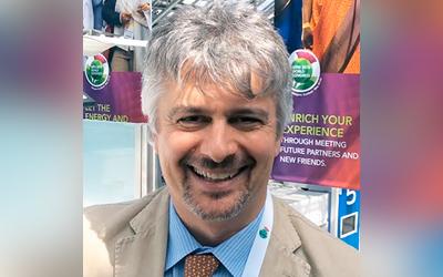 WFH 2018: Alfonso Iorio e la terapia genica