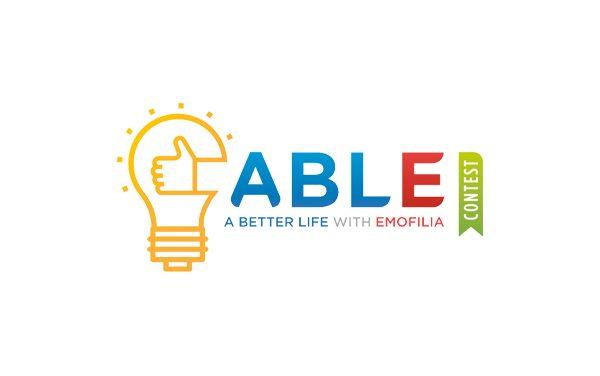 CONTEST A.B.L.E.: un nuovo concorso per i progetti delle Associazioni