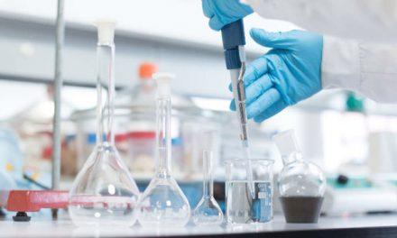 Obiettivo Qualità Laboratori