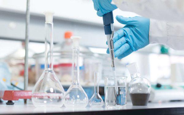 Sicurezza del fattore VII attivato ricombinante in emofilici con inibitore in profilassi con emicizumab: analisi dall'esperienza del programma clinico HAVEN