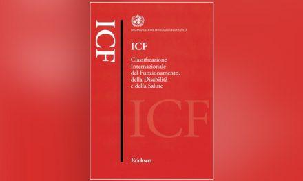ICF per la qualità di vita. Cos'è?