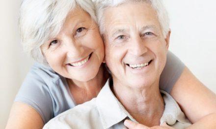 L'ageing nei pazienti con emofilia