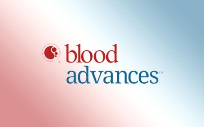 Emicizumab e ITI nel paziente con inibitore: il dibattito entra nel vivo