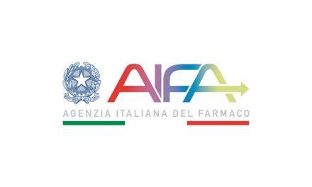 AIFA revoca sospensione cautelare lotti plasmaderivati