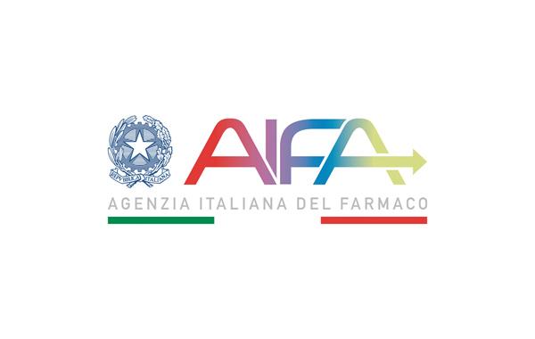 Sperimentazioni cliniche: da AIFA nuove linee di indirizzo per i consensi informati | AICE online