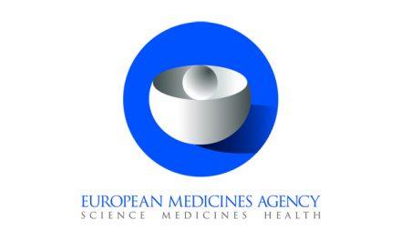 SIPPET: Confermate le conclusioni del PRAC dell'EMA sul rischio di sviluppo di inibitore di concentrati di FVIII plasmaderivato e ricombinante