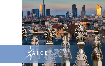Convegno AICE 2018: Slide Gruppo di Lavoro Genetica