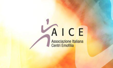 Bando per la redazione, gestione tecnica ed aggiornamento del sito aiceonline.org