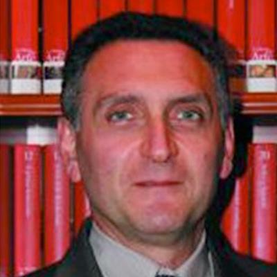 Raimondo De Cristofaro