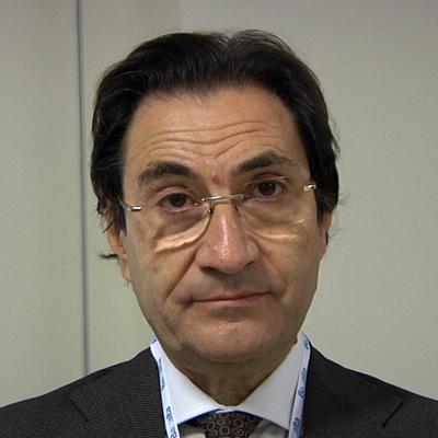 Giovanni Di Minno