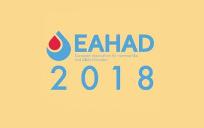 EAHAD 2018