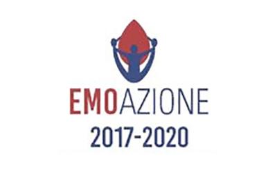 EmoAzione 2017 – 2020