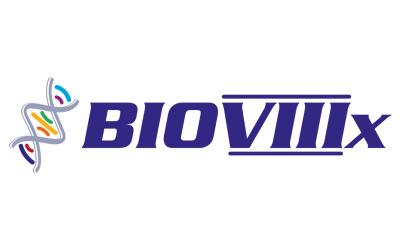 BIOVIIIx