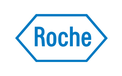 Bando Roche per la ricerca