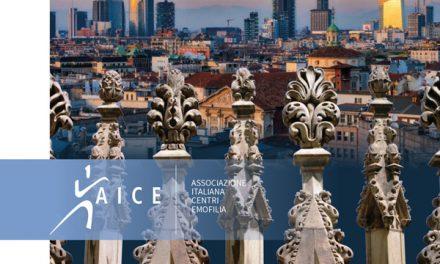 Convegno Annuale AICE 2018: le vincitrici degli assegni di formazione del Progetto Giovani 2018 – Laboratori