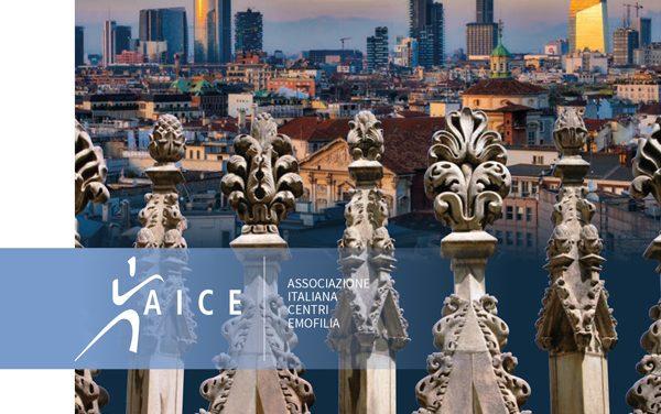 III Sessione: La ricerca clinica AICE