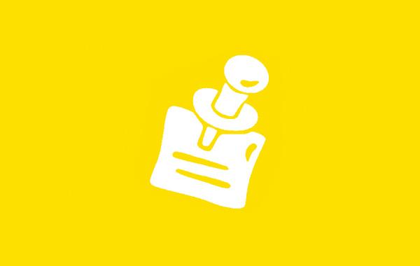 Approvate le raccomandazioni AICE per il trattamento dell'emofilia A e B