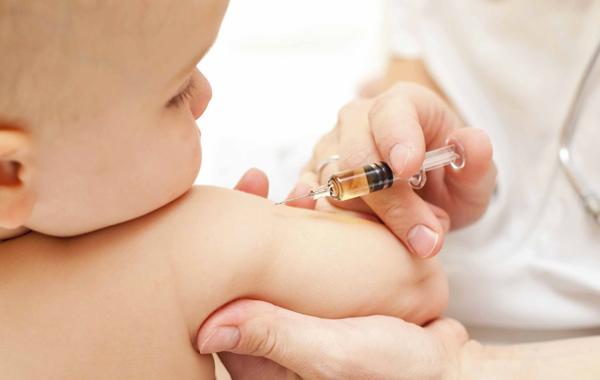 Gli esperti italiani si confrontano su: la vaccinazione del bambino emofilico